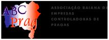 ABCPrag Bahia